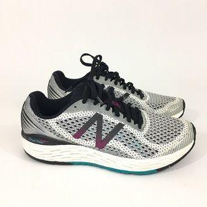 New Balance 51 Women's VONGOV2 Running Shoes sz 9